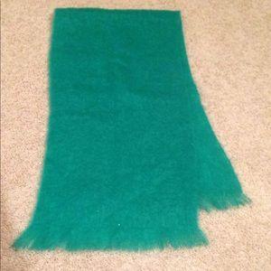 Vintage wrap/scarf